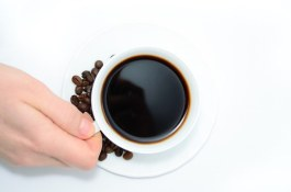 a-cup-of-coffee-399478__340