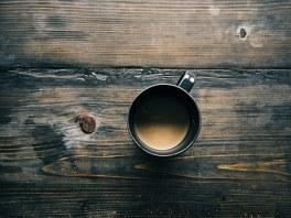 coffee-1030971__340.jpg